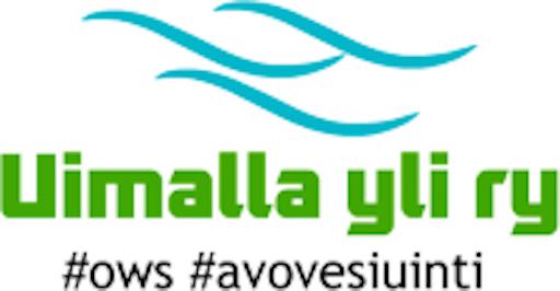 logo_1795066_web