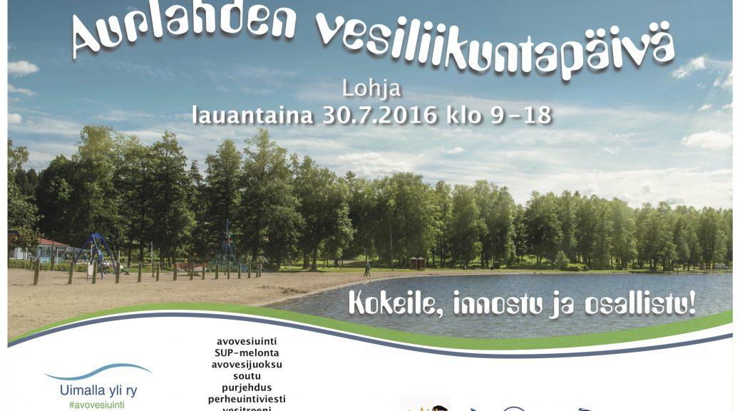 vesiliikuntapaiva_2016_jullariA3_fine