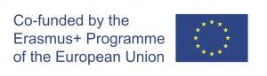 EU_rahoitusLogo